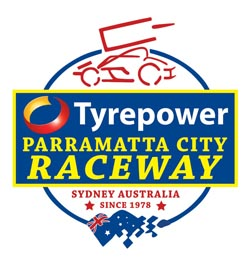 parramatta speedway dates 2015 Monster truck promotions australia, australia's largest out door entertainment company if you are looking for monster trucks australia, or monster trucks in australia, especially outback thunda monster truck, tassie devil monster truck, spot monster truck, monster patrol monster truck, jet quad, monster truck shows in australia, monster truck.