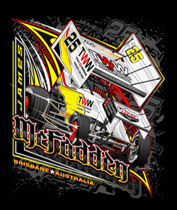 Speedway Net Australia S Number 1 Speedway Web Site Powered By