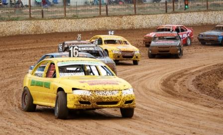 Speedway Net Australia S Number Speedway Web Site Powered By